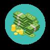 Bank Icon 3