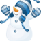 درسواره- تخفیفات زمستانی
